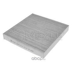 Фильтр, воздух во внутренном пространстве (Meyle) 32123190002