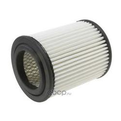 Воздушный фильтр (Nipparts) J1324052