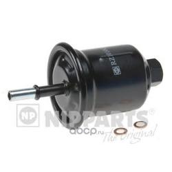 Топливный фильтр (Nipparts) J1335042