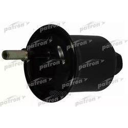 Фильтр топливный (PATRON) PF3174