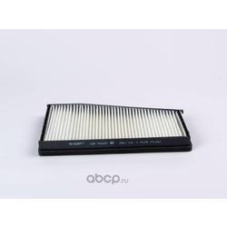 Фильтр салонный (Big filter) GB9925