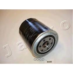 Масляный фильтр (JAPKO) 10505
