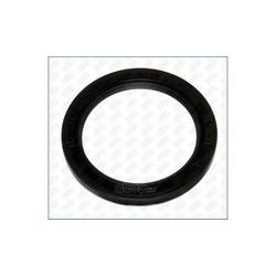 Уплотняющее кольцо, коленчатый вал (Ajusa) 15033800