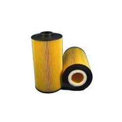 Масляный фильтр (Alco) MD347
