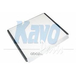 Фильтр, воздух во внутреннем пространстве (AMC Filter) HC8215
