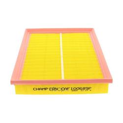 Воздушный фильтр (Champion) CAF100689P