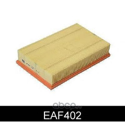 Воздушный фильтр (Comline) EAF402