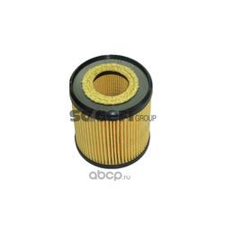 Фильтр масляный ECO FRAM (Fram) CH9382ECO