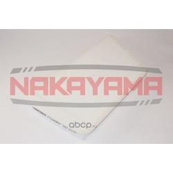 Фильтр салона (NAKAYAMA) FC249NY