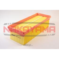 Воздушный фильтр (NAKAYAMA) FA605NY