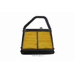 Воздушный фильтр (SCT) SB2262