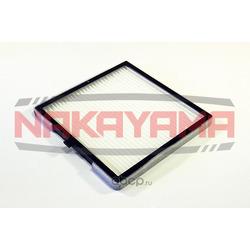 Hyundai/Kia (NAKAYAMA) FC358NY