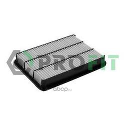 Воздушный фильтр (PROFIT) 15123116