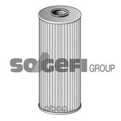 Топливный фильтр (PURFLUX) C485