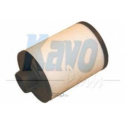 Топливный фильтр (AMC Filter) SF9960