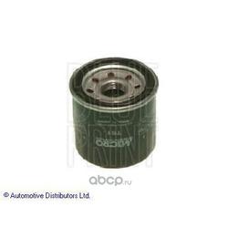 Масляный фильтр (Blue Print) ADH22113