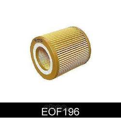 Масляный фильтр (Comline) EOF196
