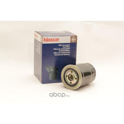 Топливный фильтр (Klaxcar) FE060Z