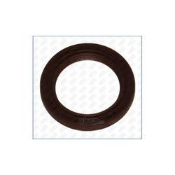 Уплотняющее кольцо, распределительный вал (Ajusa) 15062200