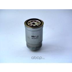 Фильтр топливный (Big filter) GB6240