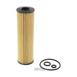 Масляный фильтр (Champion) COF100550E