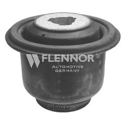 Подвеска, рычаг независимой подвески колеса (Flennor) FL4142J