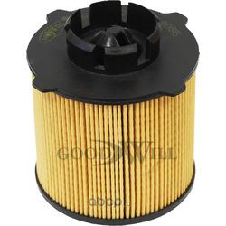 Фильтр топливный (Goodwill) FG134ECO