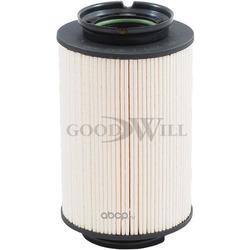 Фильтр топливный (Goodwill) FG209ECO