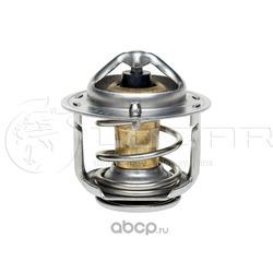 Термостат (Luzar) LT0825
