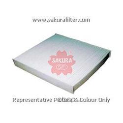Фильтр салона (Sakura) CA1705