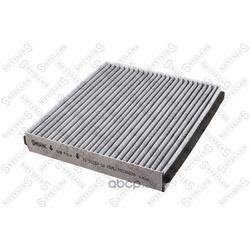 Фильтр, воздух во внутренном пространстве (Stellox) 7110257SX