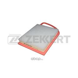 Воздушный фильтр (Zekkert) LF1103