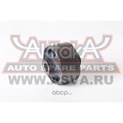 Сайлентблоки передних рычагов Киа Сид 2010 (Hyundai-KIA) 545842H000