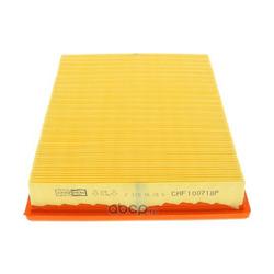 Воздушный фильтр (Champion) CAF100718P