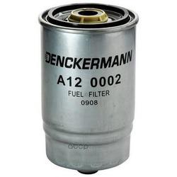 Топливный фильтр (Denckermann) A120002