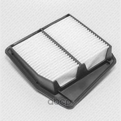 Фильтр воздушный (Green Filter) LF0181
