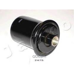 Топливный фильтр (JAPKO) 30247