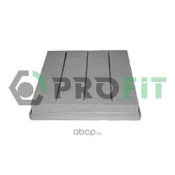 Воздушный фильтр (PROFIT) 15123124