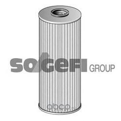 Масляный фильтр (PURFLUX) L366