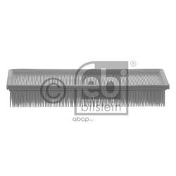 Фильтр воздушный двигателя (Febi) 31174