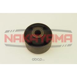 с/б переднего рычага передний (NAKAYAMA) J1046