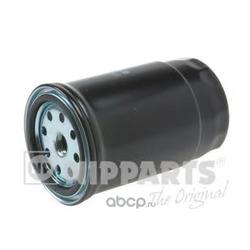 Топливный фильтр (Nipparts) J1330515