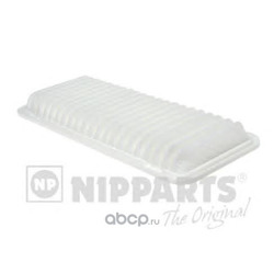 Воздушный фильтр (Nipparts) N1322115