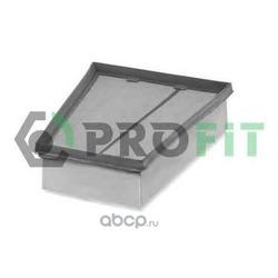 Воздушный фильтр (PROFIT) 15123125