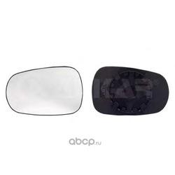 Зеркальное стекло, наружное зеркало (ALKAR) 6404164