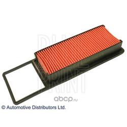 Воздушный фильтр (Blue Print) ADH22251