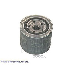 Гидрофильтр, автоматическая коробка передач (Blue Print) ADC42116