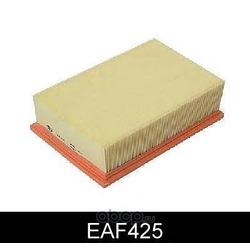 Воздушный фильтр (Comline) EAF425