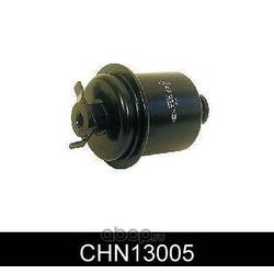 Топливный фильтр (Comline) CHN13005