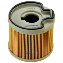 Фильтр топливный (Denckermann) A120028